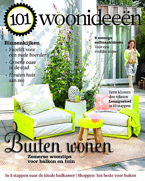WI201405_Cover